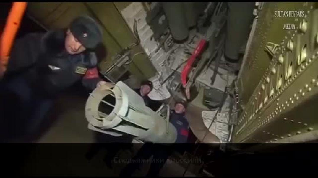 Наставление Крымско-Татарскому народу  часть 3
