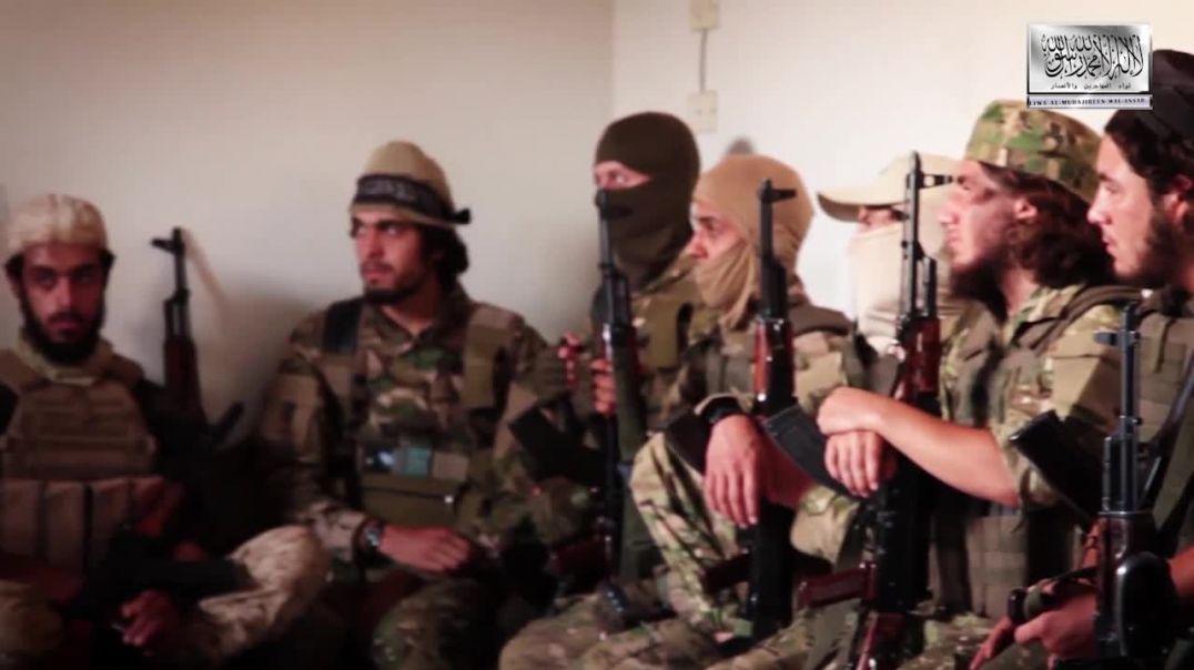 Битва за Абу Дали и Мушейрифа