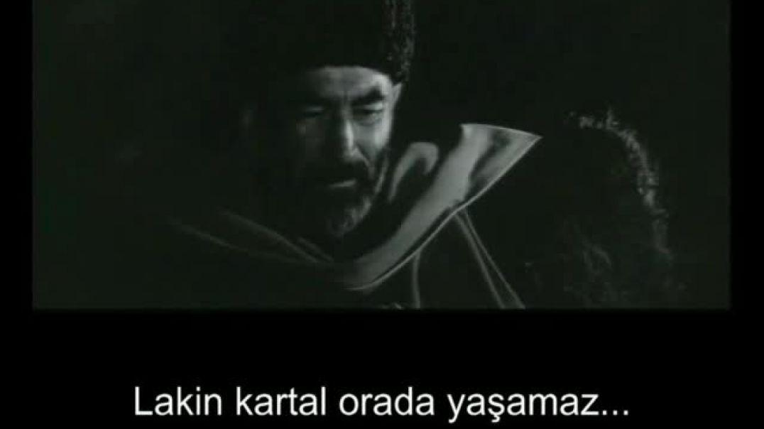 Князь Астемиров