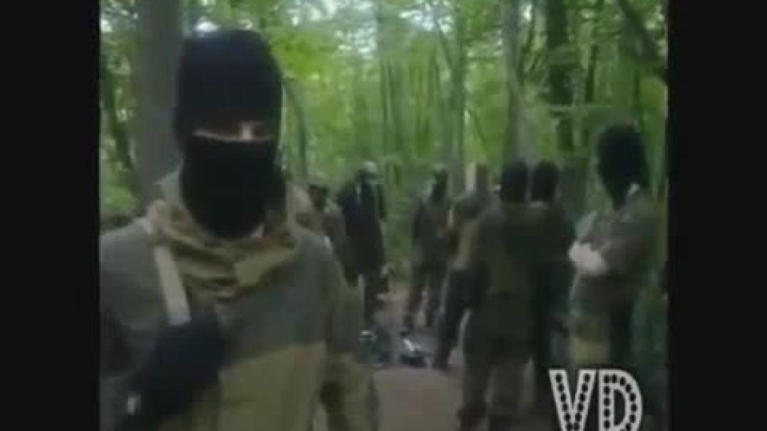 ВИЛАЯТ ДАГЕСТАН: Обращение муджахида ЦС ВД к кафирам