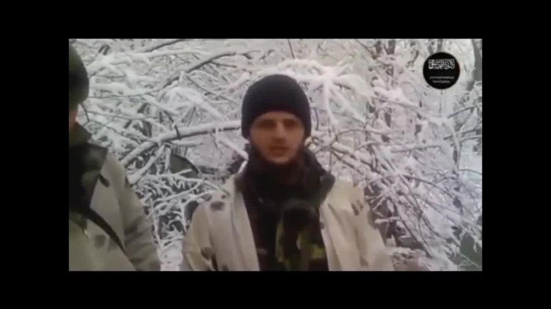 Абу Тальха Ад-Дагестани