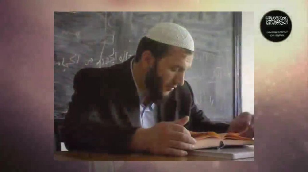 Наследник Пророка – шейх Муртазали Ад-Дагестани
