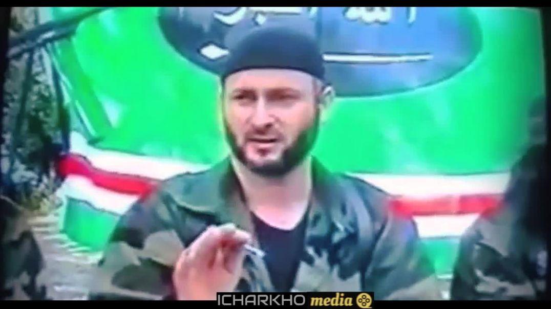 Абдул-Халим-رحمه-الله