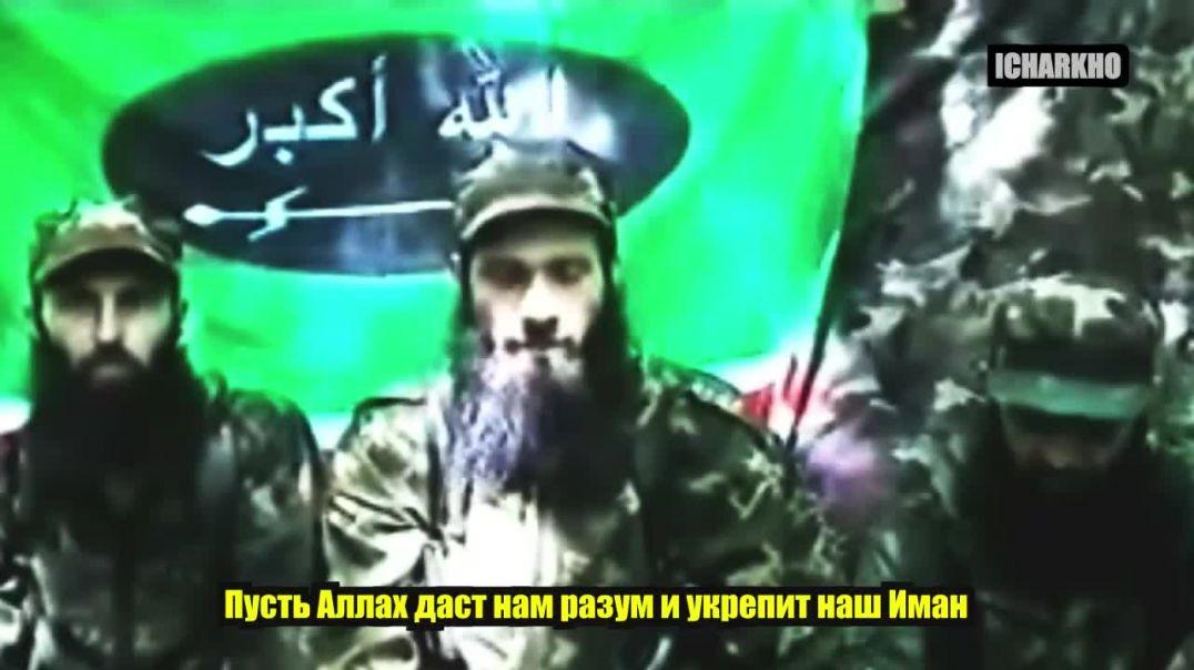 Ахмад-Авдорханов-رحمه-الله-