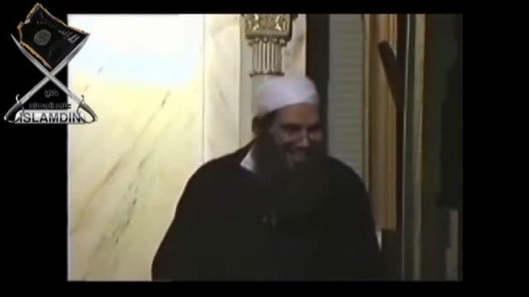 Шейх Мухаммад аль-Фаззази: Куда делать хиджру?
