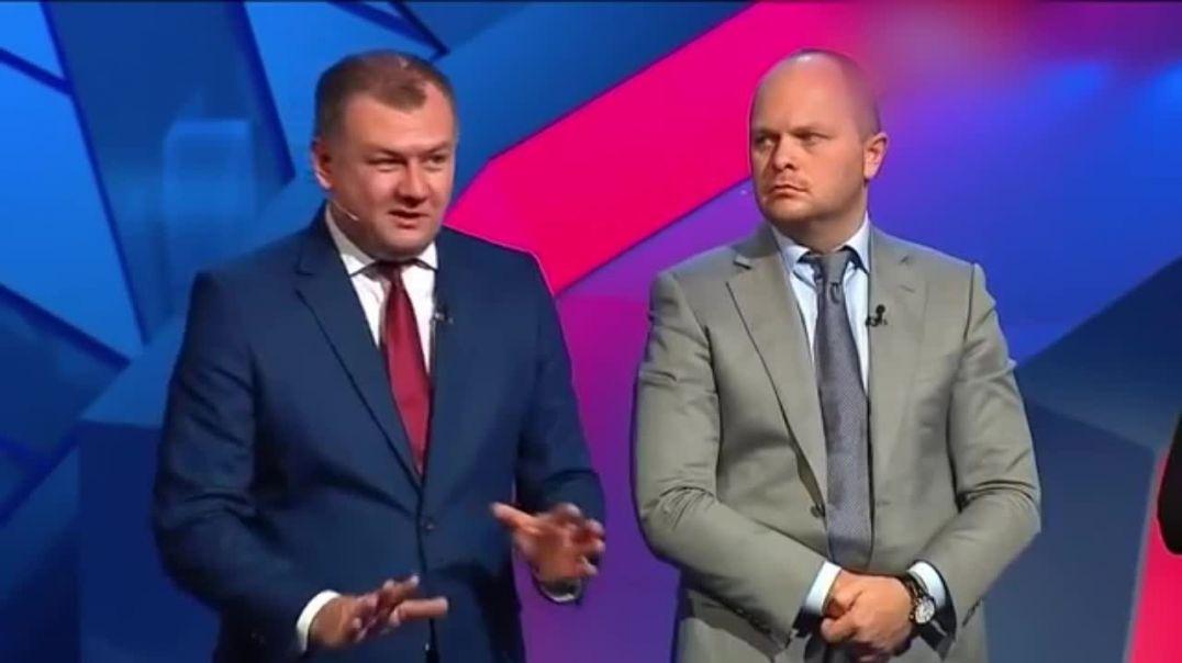 Адам Шахидов согласен с кафирами