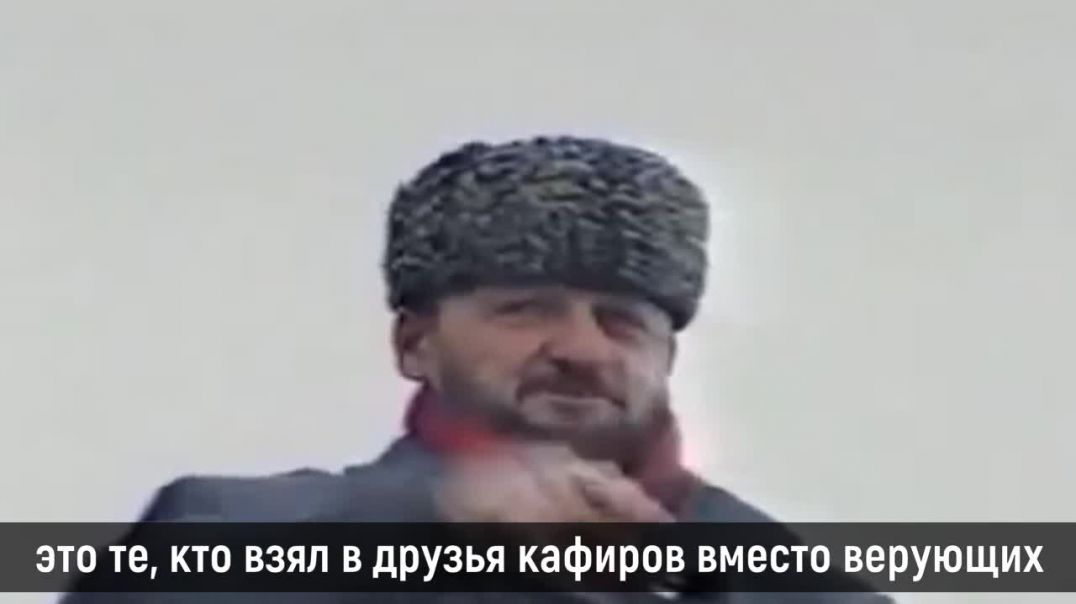 классика  жанра Отец и Сын __ Иччархо Медиа