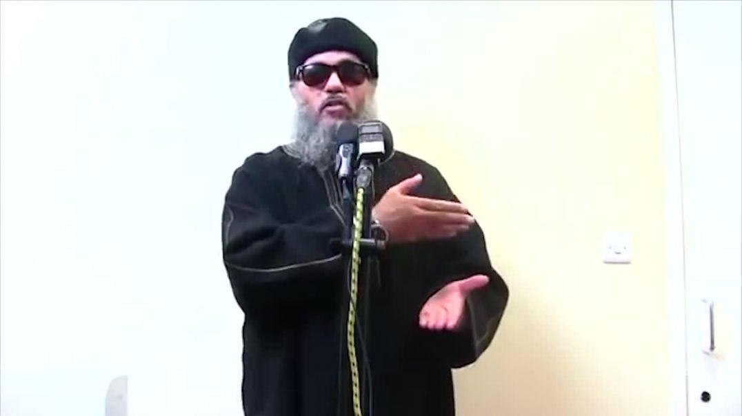 Хани Ас-Сибаи: Почему Аллах не дает нам победу?