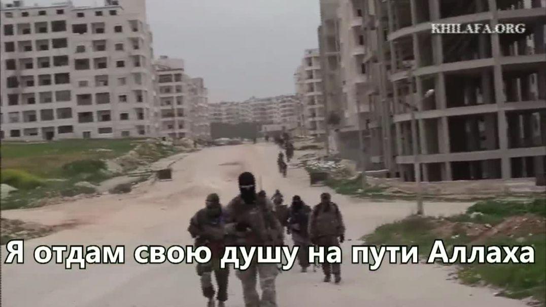 Аджнад- аль-Кавказ