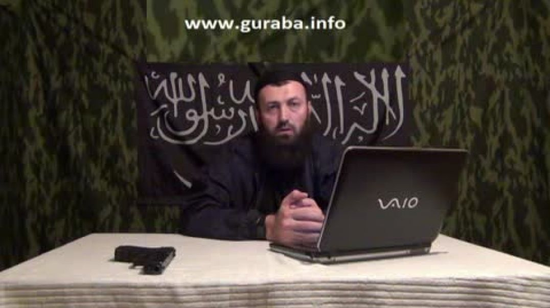 Лекция на основе книги учёнрго Абдуль-Кадира Абдуль-Азиза, «Аль-Умда фи Идадиль Удда», часть 4