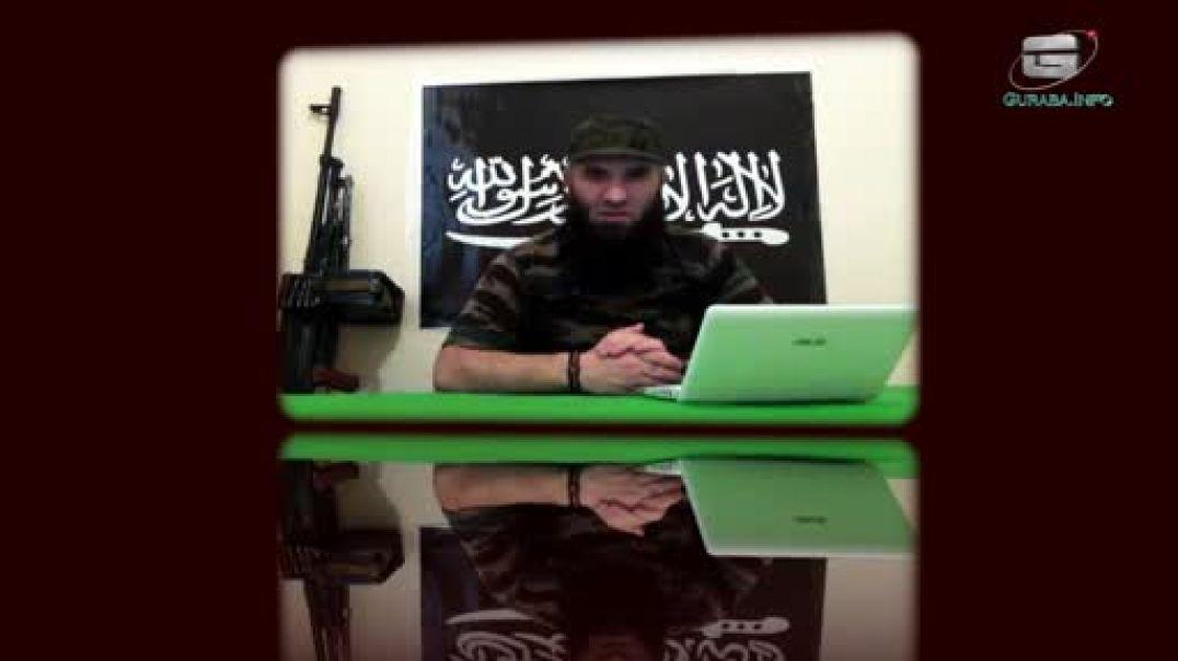 В каком возрасте мусульманин становится военнообязанным
