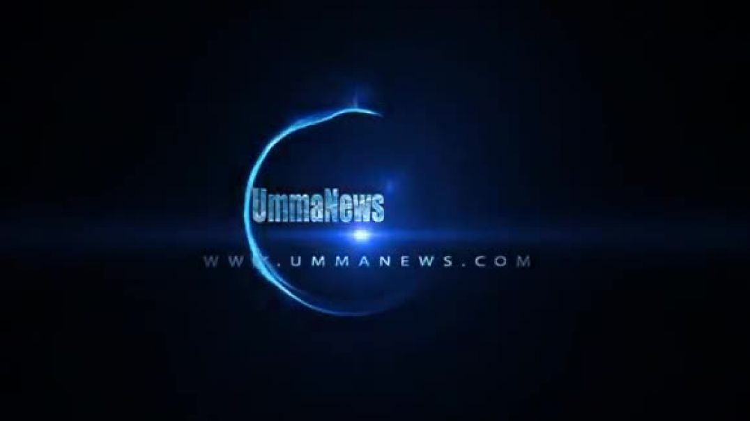 Айман аз-Завахири Обращение к Исламской Умме