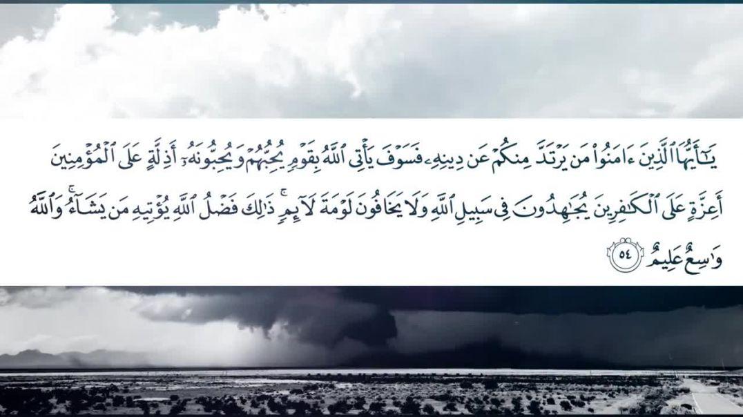 Шейх Анвар аль-Авлак ( رحمه الله ) : Таифа аль Мансура (ПОБЕДОНОСНАЯ ГРУППА)
