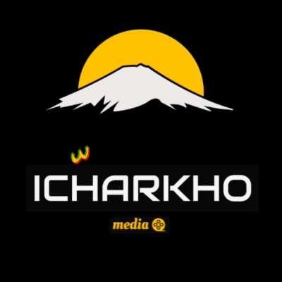 ICHARKHO_MEDIA