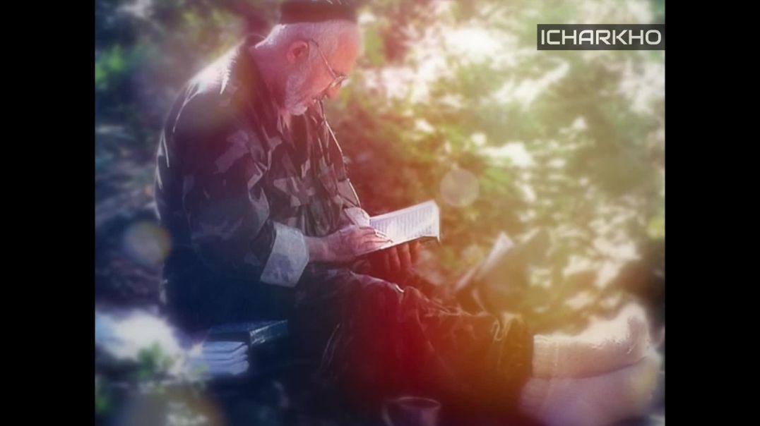 Амир ЧРИ и Маджлисуль-Шура муджахидов Халид (Аслан) Масхадов ( رحمه الله )