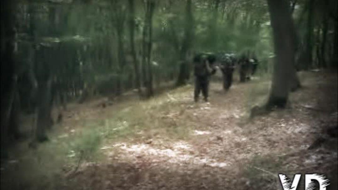 Батальон Муджахидов Центрального сектора Вилаята Дагестан. 2011 год