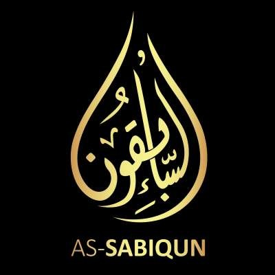 AsSabiqun