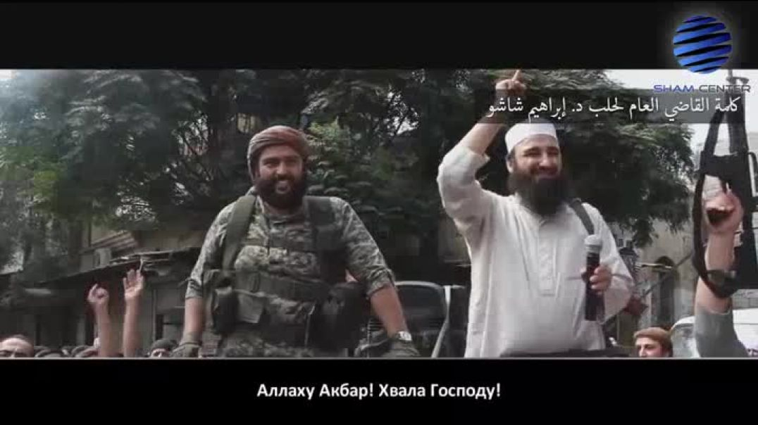 Шейх АбдуЛлах аль-Мухайсинин