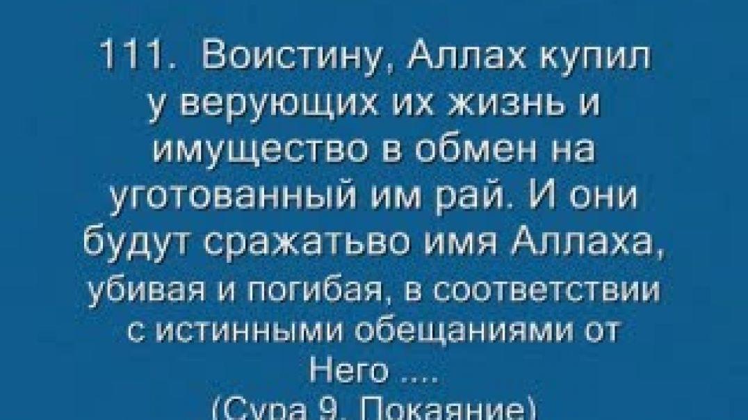 Шахиды Вилаята Нохчийчоь