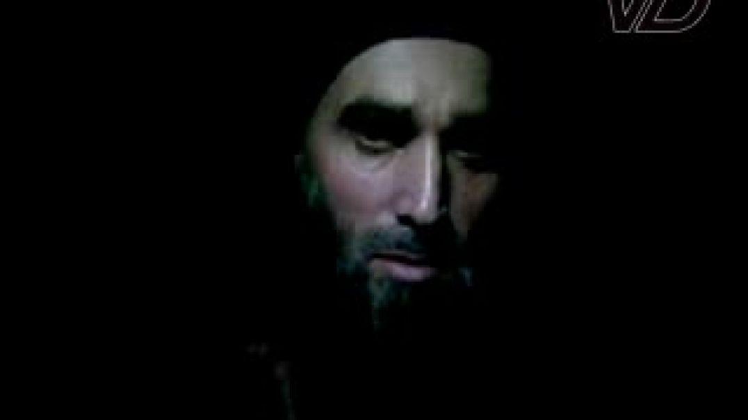 Обращение Амира Хасана валия Вилаят Дагестан (3 октября 2010)