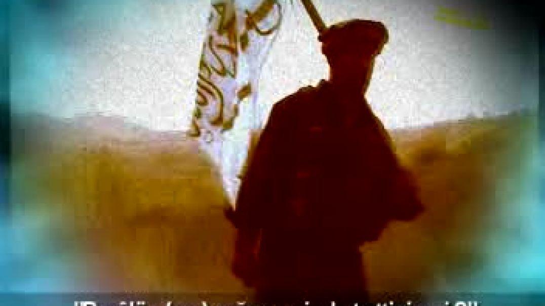 Нашид - День Великого Суда || Yawma Tajthu Kullu Ummah