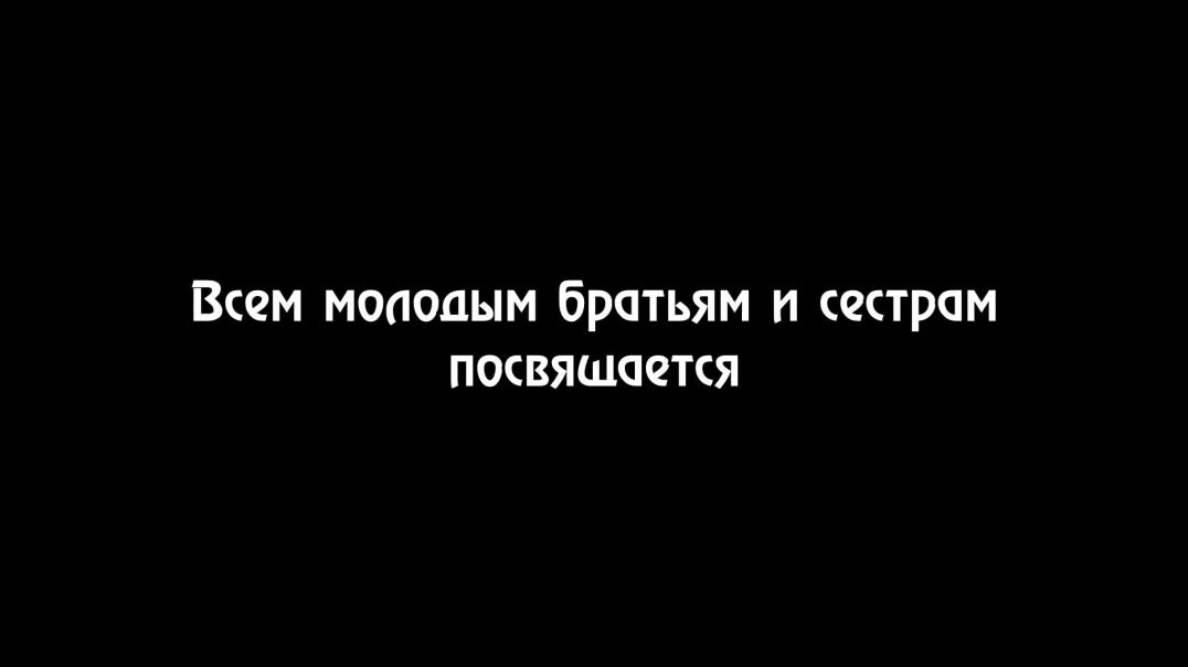 Абу Дуджана (РахимуЛлагь) || Имарат Кавказ