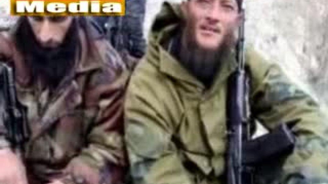 Обращение муджахидов Чечни к мусульманам Турции