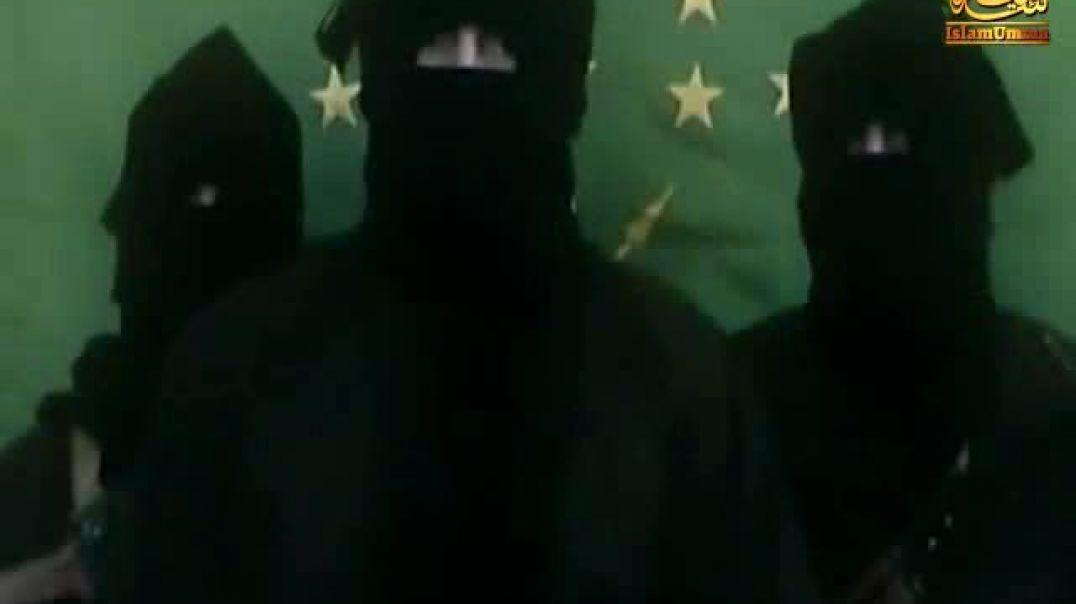 """Разоблачение банды ФСБ """"черные ястребы"""""""
