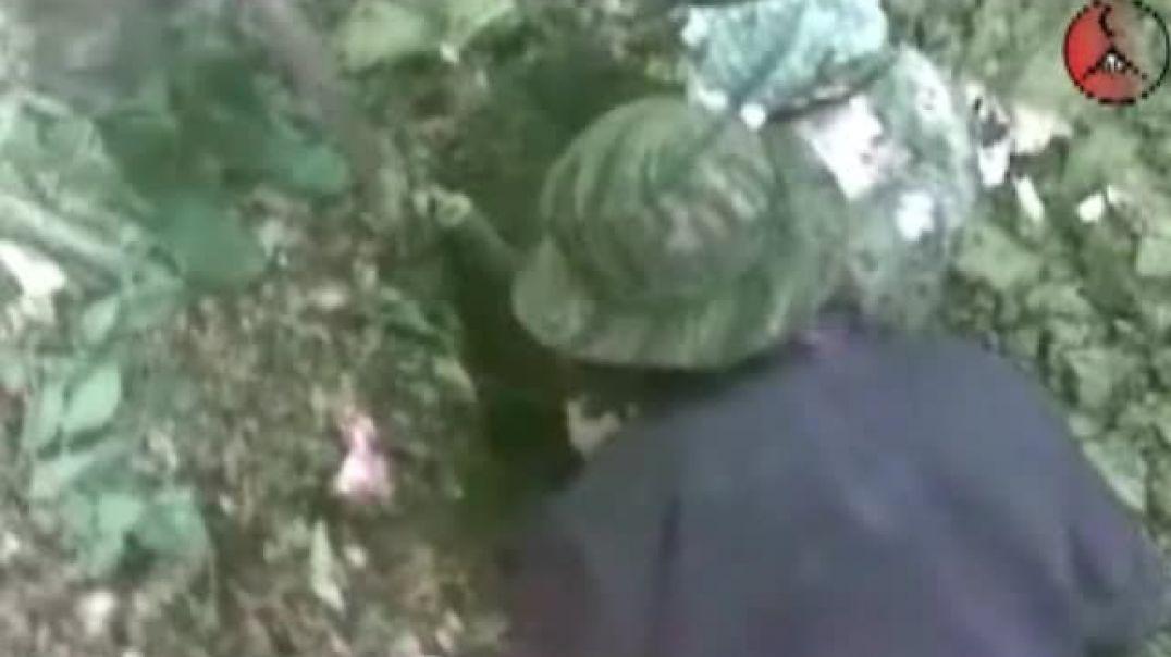 Abu Dujana (ra) : The death of a Shaheed ! || Абу Дуджана: Смерть Шахида (иншаалЛах)!
