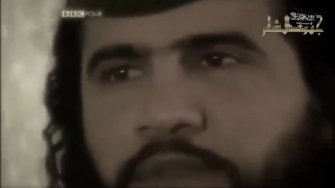 Хаттаб и Шамиль Абу-Идрис