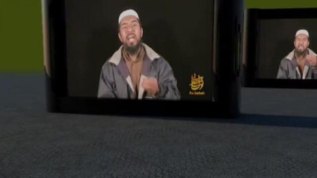 To our People in Libya — By Sheikh Abu Yahya al-Libi