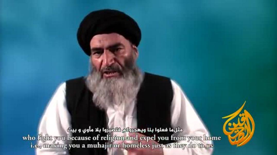 Ustadh Muhammad Yaseer - Knowing the enemy || أستاذ محمد ياسر - معرفة العدو