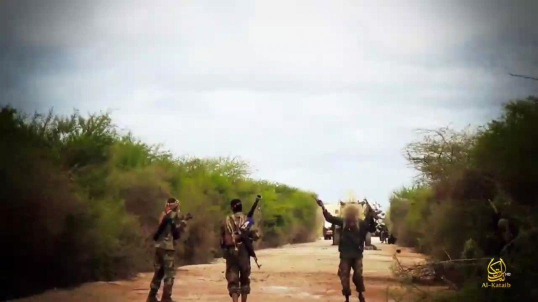 "Al-Kataib Media: ""Disperse, With Them, Those Who Follow Them 11"""