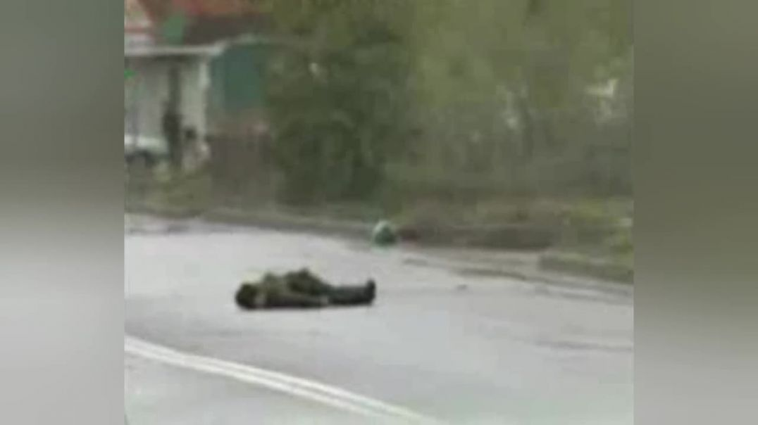 Martyrs of Vilayat Dagestan || Vilayat Dağıstan Şehitleri || شهداء ولاية داغستان || Шахиды ВД