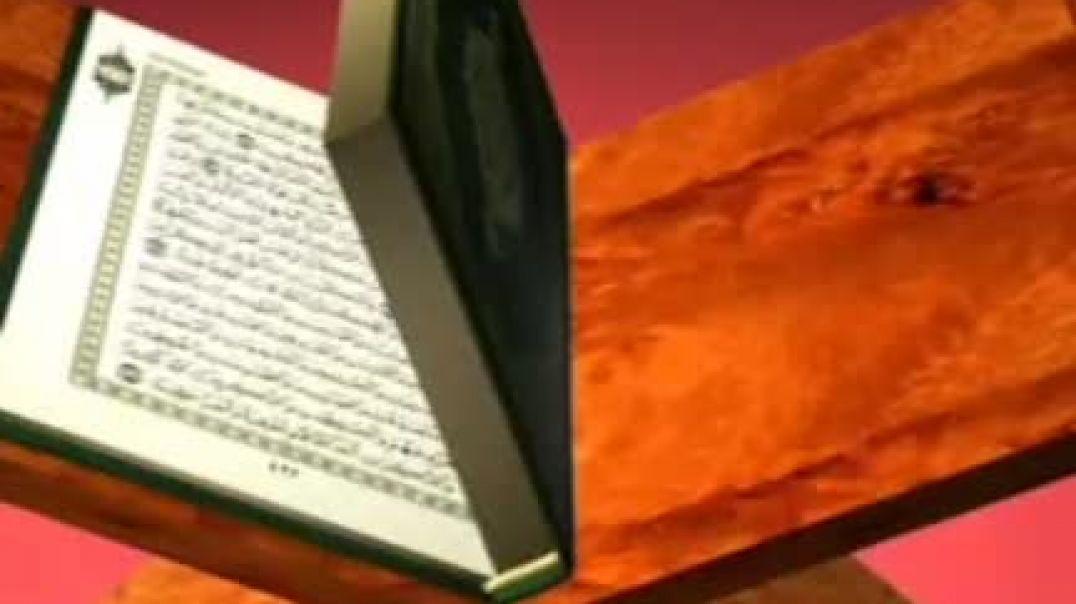 إمارة أفغانستان الإسلامية — عملية كونر