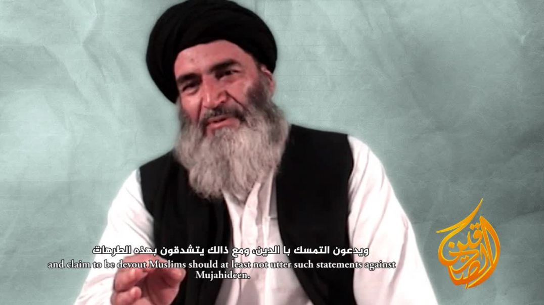 Ustadh Muhammad Yaseer — Who are Radicals & Extremists ?