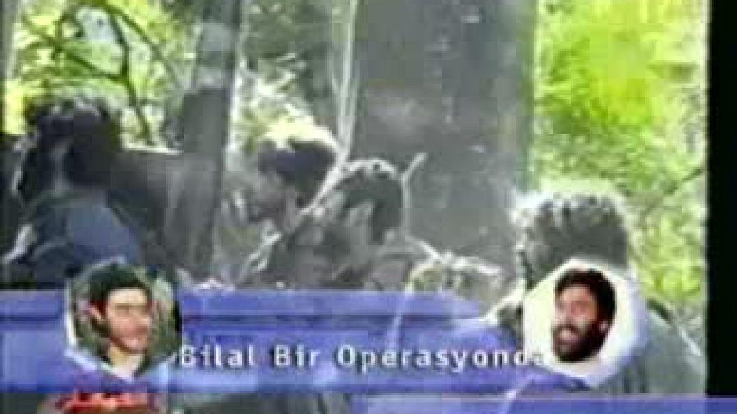 Biography of a Turk Mujahid || Jihad in Chechnya