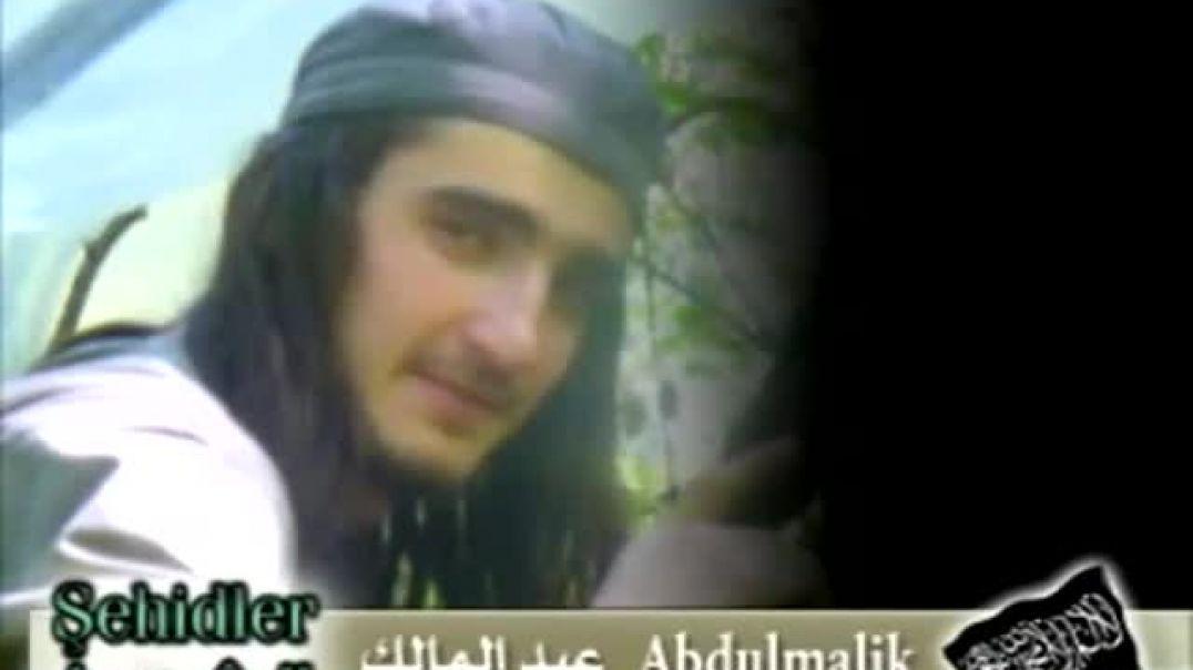وداعنا شهداء الشيشان || Shaheed in chechnya || Шахиды Чечни
