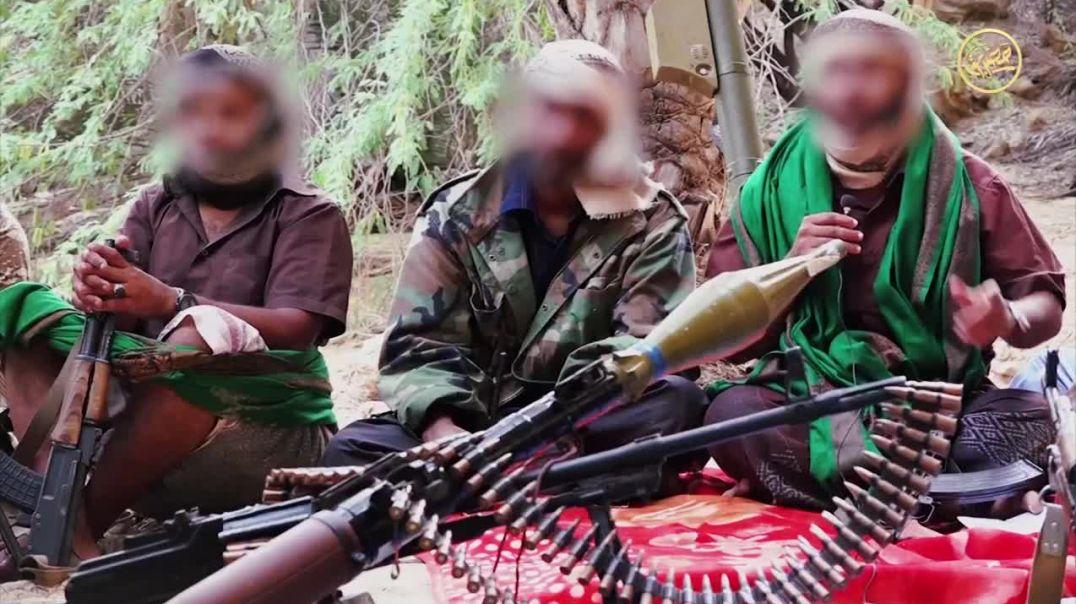 جانب من إعداد وعمليات المجاهدين || Mujahideen of Yemen