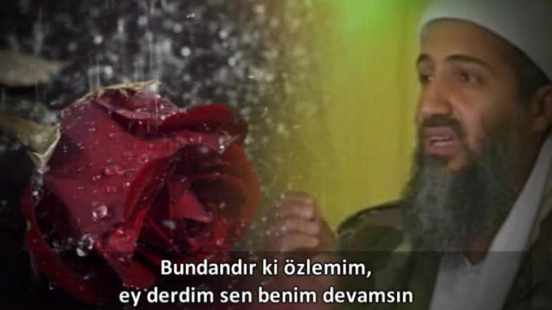 Fedeytuke Ruhan (Türkçe altyazılı)